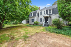 Photo of 674 Webster St, Hanover, MA 02339 (MLS # 72723433)