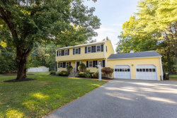 Photo of 178 Woodside Rd, Sudbury, MA 01776 (MLS # 72723590)