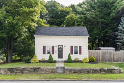 Photo of 63 Lake St, Hudson, MA 01749 (MLS # 72723703)