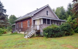 Photo of 121 Old Center St, Middleboro, MA 02346 (MLS # 72723772)