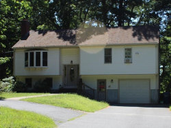 Photo of 58 Farm Street, Canton, MA 02021 (MLS # 72724232)