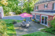 Photo of 791 Stony Hill Rd, Wilbraham, MA 01095 (MLS # 72724519)