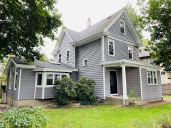 Photo of 31 Bartlett Ave, Belmont, MA 02478 (MLS # 72724560)