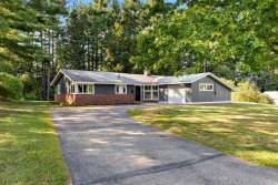 Photo of 10 Parlee Rd, Chelmsford, MA 01824 (MLS # 72724586)