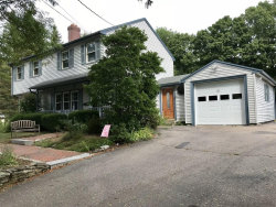 Photo of 35 Cottage Street, Medway, MA 02053 (MLS # 72724591)
