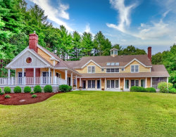 Photo of 286 South Great Road, Lincoln, MA 01773 (MLS # 72724595)