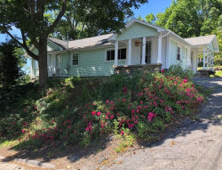 Photo of 16 Blossom St, Hudson, MA 01749 (MLS # 72724777)