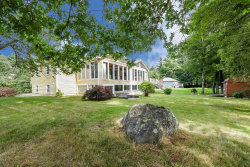 Photo of 3 Stacey Road, Norfolk, MA 02056 (MLS # 72724845)