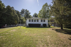 Photo of 7 Morrison Way, Lakeville, MA 02347 (MLS # 72724878)