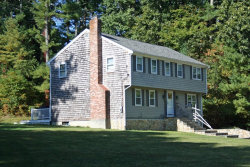 Photo of 31 Old Powder House Rd, Lakeville, MA 02347 (MLS # 72725651)