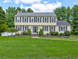 Photo of 119 Argilla, Andover, MA 01810 (MLS # 72726197)
