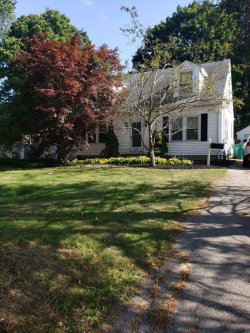 Photo of 430 South Main Street, Attleboro, MA 02703 (MLS # 72726230)