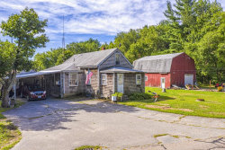 Photo of 209 Plymouth St, Middleboro, MA 02346 (MLS # 72726250)