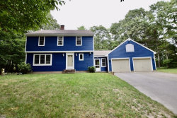 Photo of 165 Old Miller St, Middleboro, MA 02346 (MLS # 72726289)