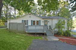Photo of 1462 Central St, Leominster, MA 01453 (MLS # 72726311)