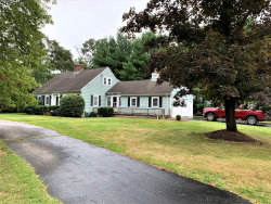 Photo of 47 Reservoir St, North Attleboro, MA 02760 (MLS # 72726430)