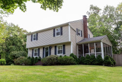 Photo of 18 Downing St, Andover, MA 01810 (MLS # 72726478)