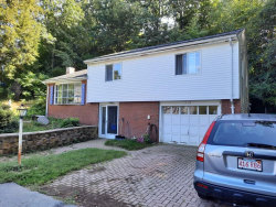 Photo of 212 Lake Dr, Hamilton, MA 01982 (MLS # 72726481)