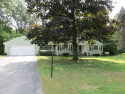 Photo of 8 Ray Hill Drive, Chelmsford, MA 01824 (MLS # 72726632)