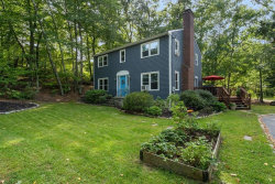 Photo of 71 Willis Lake Dr, Sudbury, MA 01776 (MLS # 72726791)
