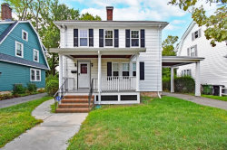 Photo of 15 Hilltop Rd, Watertown, MA 02472 (MLS # 72726919)