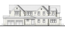 Photo of 67 B Collier Rd, Scituate, MA 02066 (MLS # 72726988)