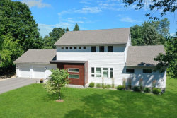 Photo of 89 Range Rd, Concord, MA 01742 (MLS # 72727273)