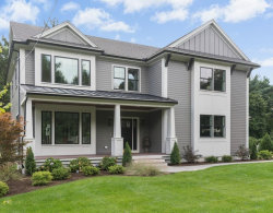 Photo of 17 Brooksbie Road, Bedford, MA 01730 (MLS # 72727332)
