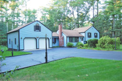 Photo of 108 South Meadow, Carver, MA 02330 (MLS # 72727381)