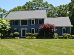 Photo of 49 Bridle Path, Franklin, MA 02038 (MLS # 72727444)