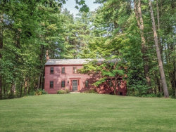 Photo of 72 Wake Robin Rd, Sudbury, MA 01776 (MLS # 72727750)