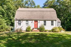 Photo of 251 Grove St, Norwell, MA 02061 (MLS # 72727778)