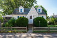 Photo of 65 Lind Street, Quincy, MA 02169 (MLS # 72727961)