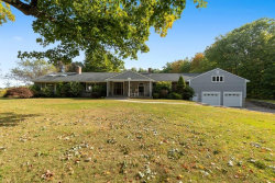 Photo of 5 Beech Hill Road, Westminster, MA 01473 (MLS # 72727981)