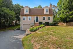Photo of 39 Ross Ave, Millis, MA 02054 (MLS # 72728041)