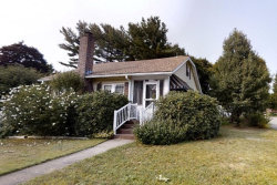 Photo of 337 North St., Leominster, MA 01453 (MLS # 72728195)