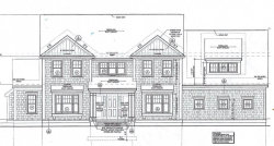 Photo of 50 Oakland St Ext Lot 2, Natick, MA 01760 (MLS # 72728308)