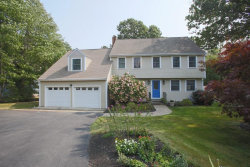 Photo of 3 Old Planters Rd, Beverly, MA 01915 (MLS # 72728339)