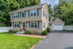 Photo of 54 Bacon St, Natick, MA 01760 (MLS # 72728357)