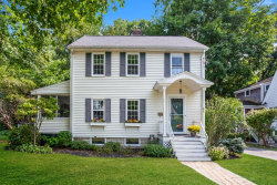 Photo of 86 Willow Street, Westwood, MA 02090 (MLS # 72728519)
