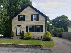 Photo of 11 Shaw St, Middleboro, MA 02346 (MLS # 72728551)