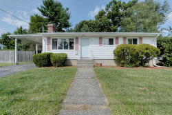 Photo of 84 Blue Bell Rd, Worcester, MA 01606 (MLS # 72728654)