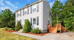 Photo of 10 Brook St, Carver, MA 02330 (MLS # 72728832)