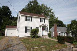 Photo of 27 Ball St, Worcester, MA 01603 (MLS # 72729103)