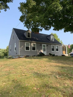 Photo of 780 Bernardston, Greenfield, MA 01301 (MLS # 72729284)