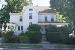 Photo of 132 Paine St, Worcester, MA 01605 (MLS # 72729484)