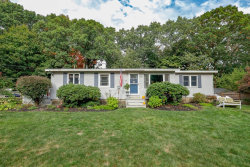 Photo of 22 Larch Rd, Georgetown, MA 01833 (MLS # 72729578)