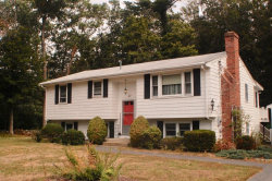 Photo of 67 Dwelley Ave, Hanover, MA 02339 (MLS # 72729749)