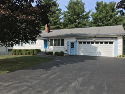 Photo of 40 Craven Drive, Leominster, MA 01453 (MLS # 72729871)