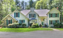 Photo of 683 Strawberry Hill Rd, Concord, MA 01742 (MLS # 72729934)